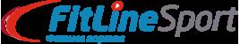 Интернет магазин FitLine Sport